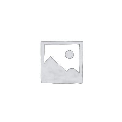 Cartucho Toner Q2612a para HP, Negro (Alternativo)