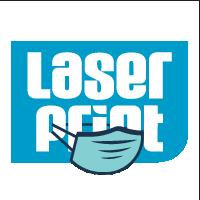 Originales Laser Print