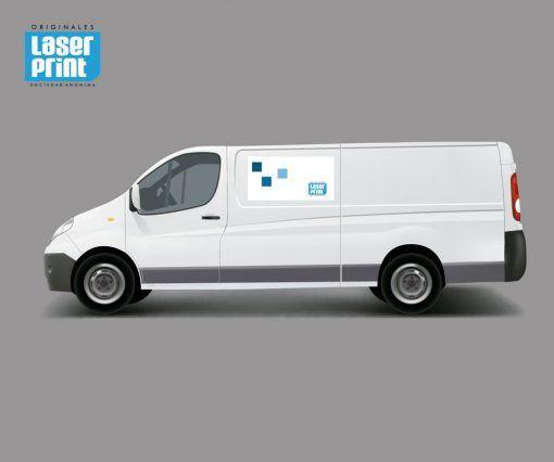 Iman Vehicular